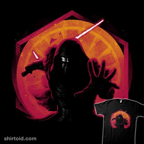 Darksiders: Supreme Leader