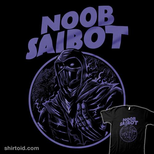 Noob Star