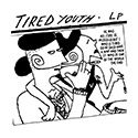 Tired Youth