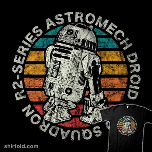 R2-Series