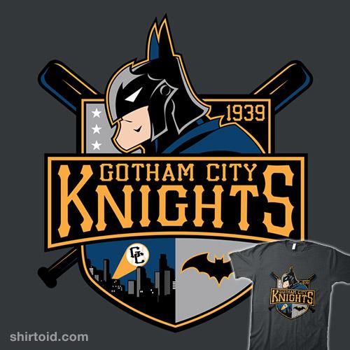 GC Knights