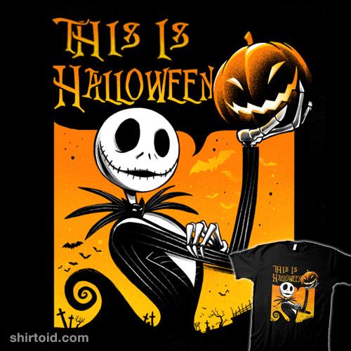 We Can Halloween